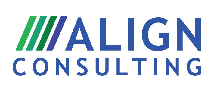 Align Consulting